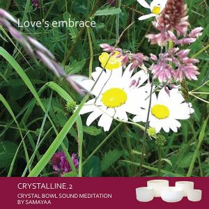 crystalline_2
