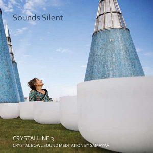 crystalline_3